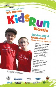 Kids Run poster 03-21 Proofsm