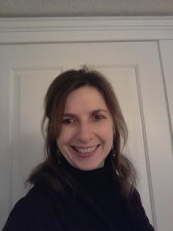 Theresa Scholes