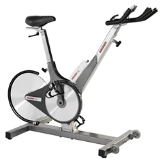 Purchase Spin Classes