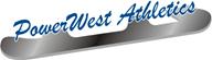 Mena Westhaver