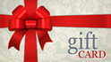 Sole Sisters Gift Cards
